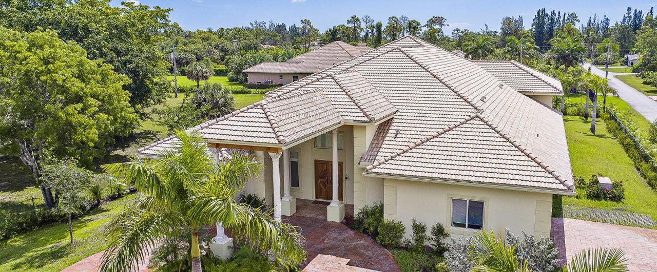 homes fo rent in palm beach county